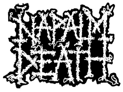 Napalm Death - Live in Saint Petersburg, Russia (07.10.2015)