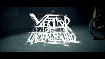 Vector Of Underground - Тюрьма сознания