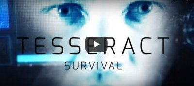 TesseracT - Survival (Official Video)