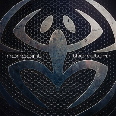 Nonpoint - The Return (2014)